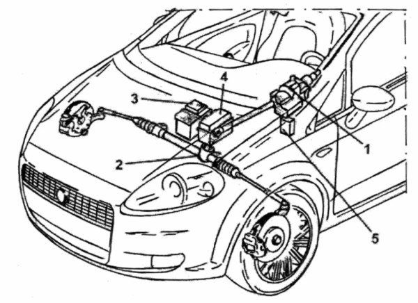 5l13y Nissan Datsun Murano Sl Replace Foglight also 319403798544697075 together with Nissan Altima 2 5l Engine Diagram likewise Nissan Xterra 2003 Nissan Xterra Service Engine Indicator Light On as well 7cx94 Nissan Datsun Almera Elegance 2001 1 5 Nissan Almera Heater. on nissan micra 2012